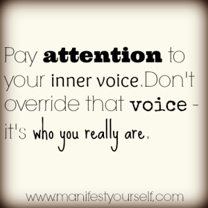 Inner-Voice-Who-You-Are-Motivation-quote